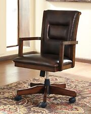Ashley Furniture Home Office Desk Chair Office Chair