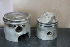 Outboard Motor Pistons - Available for all makes and models