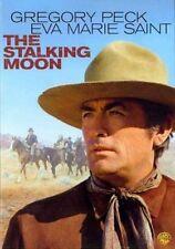 Stalking Moon 0883929005079 DVD Region 1