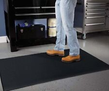 Anti Fatigue MATS 3x4'  For People on Feet ! Xtra Thick