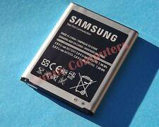 Original Genuine Samsung Battery 2100mAh For Samsung Galaxy S3 SIII i9300 i9305