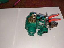 Transformers G2 Slag Dinobot