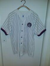 Vintage University of Arizona Wildcats STARTER XL Jersey