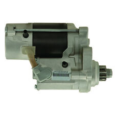 Remy 17185 Remanufactured Starter