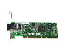 Dell Intel Pro 100 XF PCI-X Gigabit Network Card 0X0884 A50484-006 A91519-002