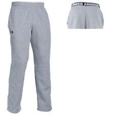Pantalones de deporte de hombre gris