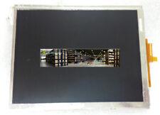 "Tracking ID 1PC CASIO  7"" 4:3 COM67T610301100811MGC LCD display screen"