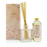 Thymes Aromatic Diffuser - Goldleaf Gardenia 230ml Diffusers