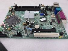 GENUINE Dell Optiplex 960 Small Form Factor SFF MotherBoard P/N:G261D