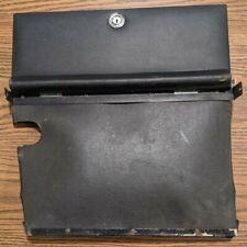 1970 MG Midget 1500, MG Midget, Sprite, Passenger Side Glove Box Assembly Door
