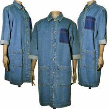 Topshop Cotton Regular Size 3/4 Sleeve Dresses for Women
