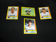 Football 1987 season sports stickers sets albums ebay 4 x luton town fc panini football 87 stickers harford stein johnson thecheapjerseys Gallery