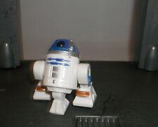 Star Wars Galactic Galaxy Heroes Pre-School Figure - R2-D2