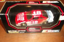 GREG TRAMMELL #18 MELLING PUMPS RACING CHAMPIONS 1:43 SCALE DIE-CAST NIB  (100)