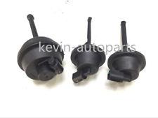 1 set Intake Manifold Air Flap Runner Repair Kit for Mercedes C230 C280 C350