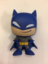 DC Universe Retro Batman 1/18 Smile Mystery Mini Figure Funko