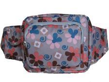Waist bag,bumbag bum bag,money wallet purse pouch festival Ibiza holiday pink