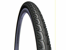 Fahrrad Reifen Mitas Hook V 69 Classic 22 28x1.6 Zoll 42-622 schwarz