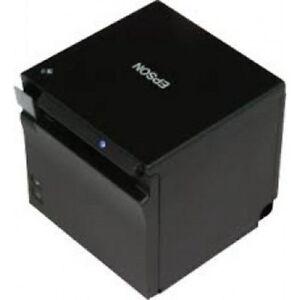 Epson TM-M30 Bluetooth Printer