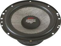 Audio System AS 165 EVO 16,5cm 270 Watt Lautsprecher 165mm Kicker Mitteltöner