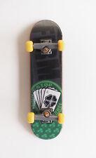 The Firm Tech deck, fingerboard, Vintage The Firm Skateboard