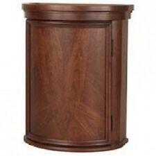Fairmont Designs Bath Vanity Valet Vintage Cherry Cabinet 148-BV21  Wood
