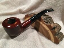 SECONDA, estate pipe , pfeife, fajka