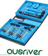 Phone Watch Camera Jewelry Repair Tool Kit Precision Tool Set Value Box 30 PCS