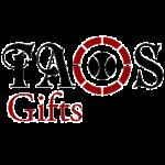 TAOS Gifts