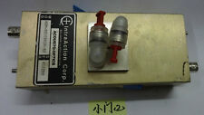 IntraAction acousto-optics AGM-4010BK24-42