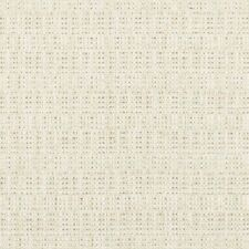 Jackie O Cream Off White Cream Chenille Metallic Durable Upholstery Covington Fa