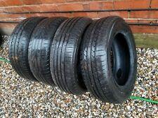 maximus car tyres