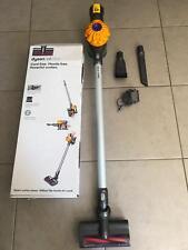 Dyson v6 Slim Stick Vacuum
