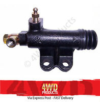 Clutch Slave Cylinder for Mitsubishi Express 4WD SF SG SJ 2.4 4G64 (86-01)