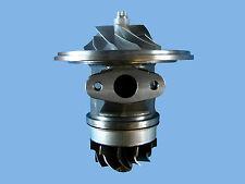 INDUSTRIAL  AUTOMOTIVE Diesel HX40 HX40W Turbo charger CHRA Cartridge 3535324