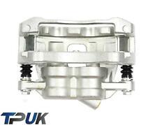 FORD TRANSIT MK7 2.2 FWD FRONT LEFT BRAKE CALIPER+BRACKET PASSENGER SIDE 1553794