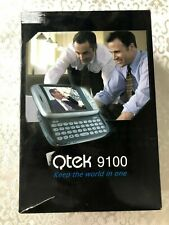 QTEK 9100 ,Mda Vario ,HTC Wizard 200 Windows Mobile ,O2 XDA Mini S Pocket PC