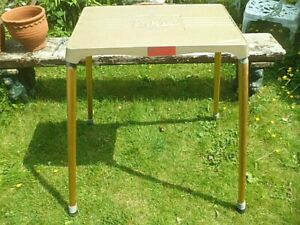 Vintage  Projector stand  / Project-o-stand USA