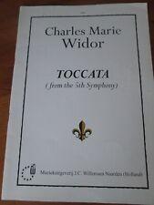 Miroir Wammes Ad organ 9790060119026