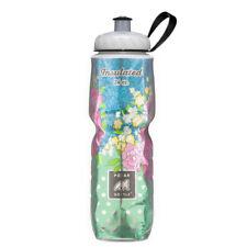 Polar Bottle Sport Insulated 24 oz Water Bottle - Secret Garden