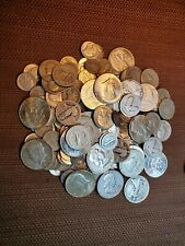 1 TROY POUND lb BAG NO NICKELS!!! SILVER COINS 🔥 BEST PRICE ON EBAY NO JUNK 🔥