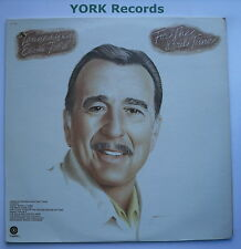TENNESSEE ERNIE FORD - For The 83rd Time - Ex Con LP Record Capitol ST-11561
