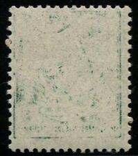 Lot N°4564a France Variétés Type Pasteur avec impression à sec Neuf ** LUXE