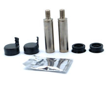 VAUXHALL CAVALIER MK3 2x FRONT CALIPER SLIDER PIN KITS GUIDE BOLTS BCF1306KRX2