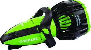 NEW YME35DMP Sea Doo PD Series SeaScooter