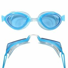 Blueseventy FLOW Swim Goggles