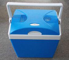 Waeco Mobicool Portable 12V Volt Electric Cooler Cool Box Car Caravan Fridge