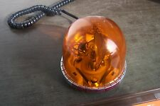SVP 1166 light  = Amber - collectors last one left