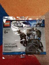 LEGO Shadow ARF Trooper