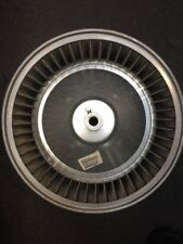 Carrier Bryant Blower Wheel LA22RA100 10-9/16 X 7-1/8 X 1/2 CWHE